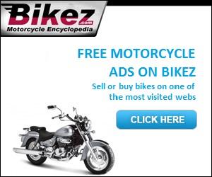 Free motorcylce ads