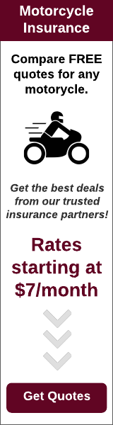 Motorcycle Insurance Quotes /></a> 