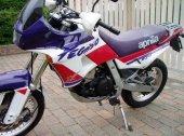 1992 Aprilia Pegaso 650