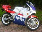 1992 Aprilia AF1 125 Sport Pro