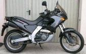 1999 Aprilia Pegaso 650