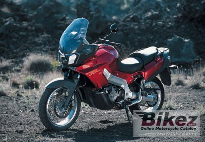 7fb77b681cb 2002 Aprilia ETV 1000 CapoNord specifications and pictures