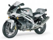 2003 Aprilia Falco 1000 SL photo