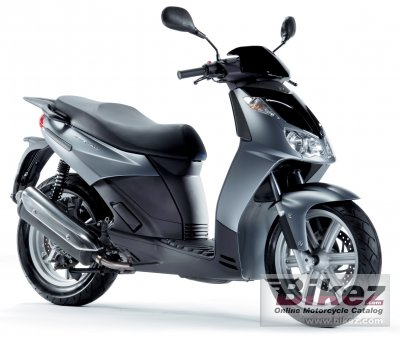 2006 aprilia sportcity 125 specifications and pictures. Black Bedroom Furniture Sets. Home Design Ideas