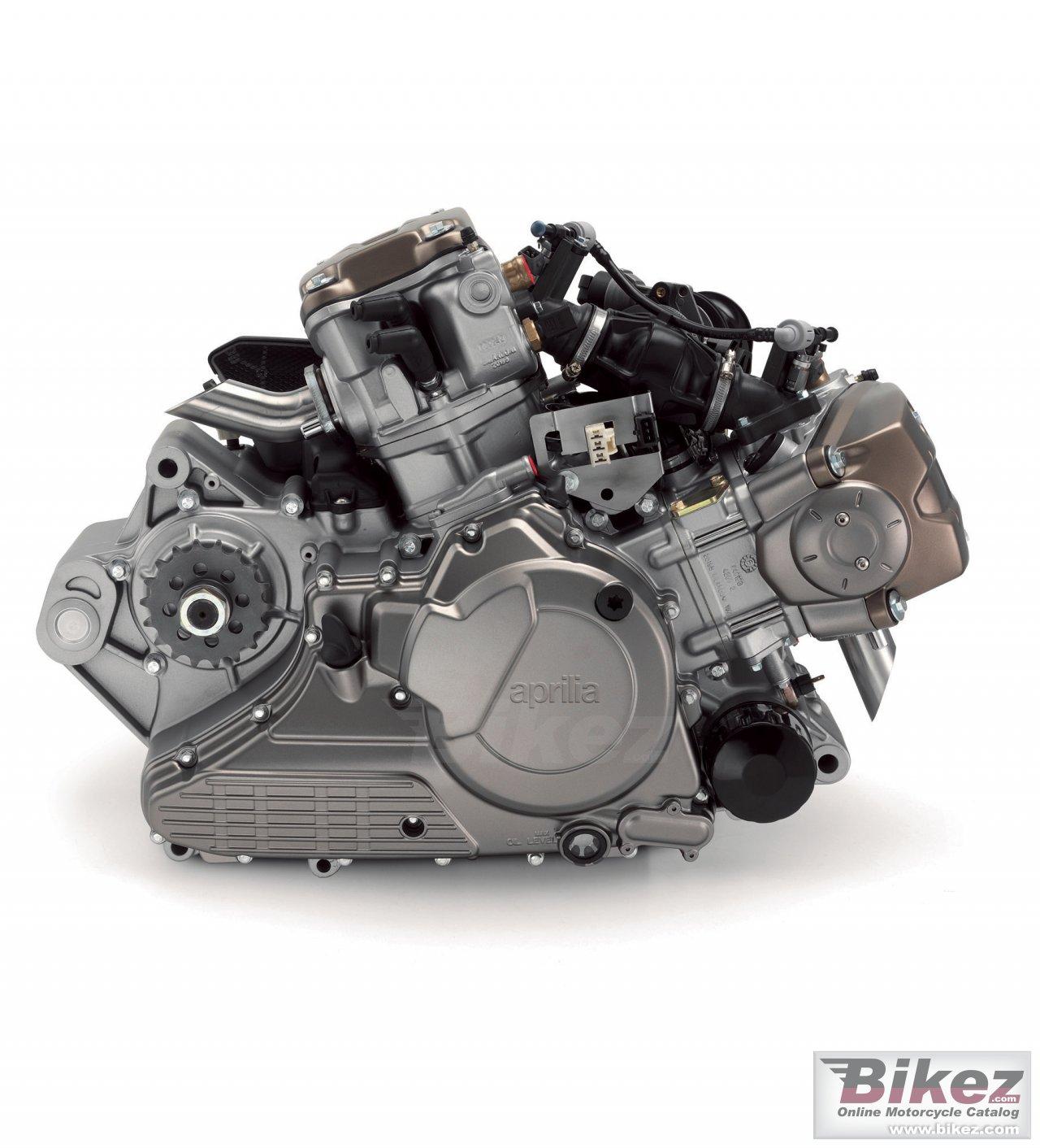 Ремонт двигателя мотоцикл 24 фотография
