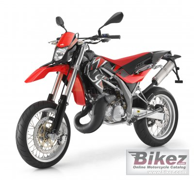 2008 aprilia sx 125 specifications and pictures. Black Bedroom Furniture Sets. Home Design Ideas