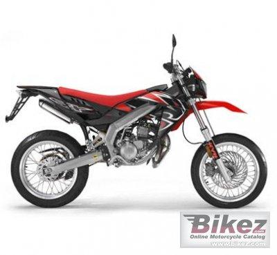 2009 aprilia sx 50 specifications and pictures. Black Bedroom Furniture Sets. Home Design Ideas