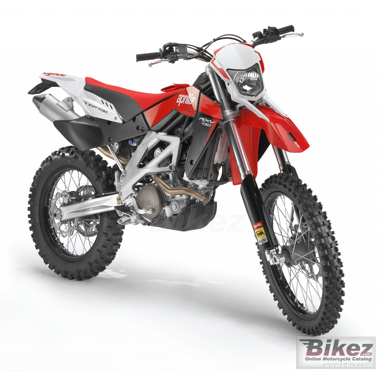 Big Aprilia rxv450 picture and wallpaper from Bikez.com