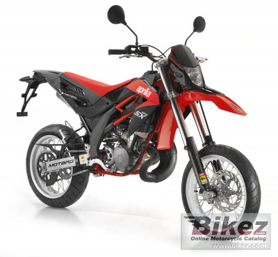 2010 aprilia sx 125 specifications and pictures. Black Bedroom Furniture Sets. Home Design Ideas