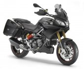 2013 Aprilia Caponord 1200 photo