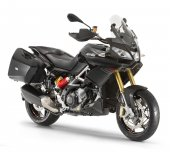 2014 Aprilia Caponord 1200 ABS photo