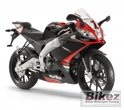 2014 aprilia rs4 125 specifications and pictures. Black Bedroom Furniture Sets. Home Design Ideas