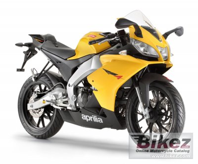 2015 aprilia rs4 125 specifications and pictures. Black Bedroom Furniture Sets. Home Design Ideas