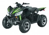 2012 Arctic Cat XC 450i photo