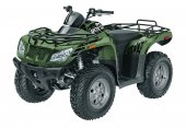 2012 Arctic Cat 425i photo