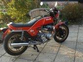 1979 Benelli 900 Sei