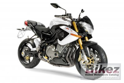 2010 Benelli Tornado Naked Tre 899 s photo
