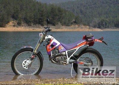 1991 Beta ALP 240