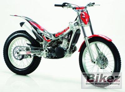 2006 Beta Rev-3 125