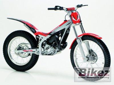 2006 Beta Rev-80