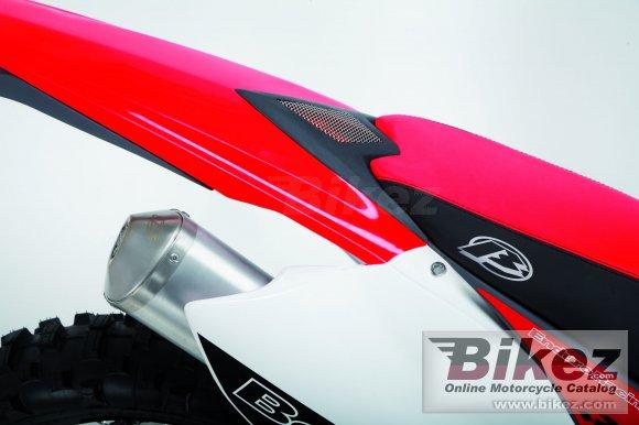 2007 Beta RR 450 4-Stroke