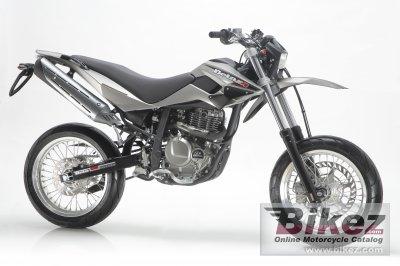 2007 Beta M4