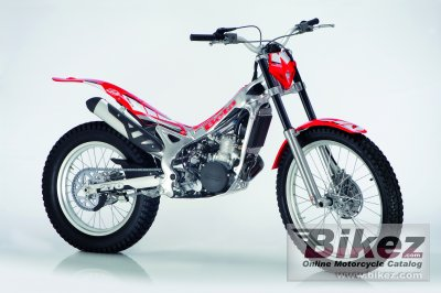 2007 Beta REV 3 - 270