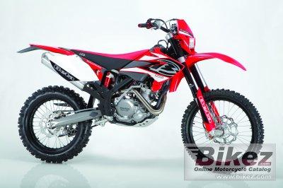 2007 Beta RR 400 4-Stroke