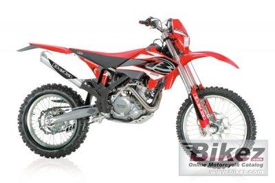 2008 Beta RR 4T 250