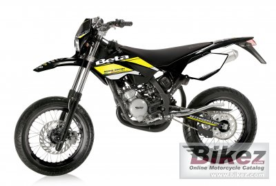 2008 beta rr 50 racing motard specifications and pictures. Black Bedroom Furniture Sets. Home Design Ideas