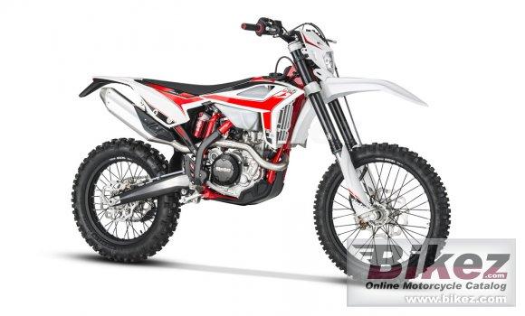 2020 Beta RR 4T 400