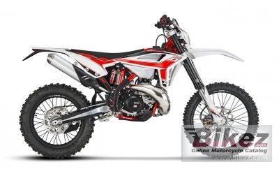 2020 Beta RR 2T 250