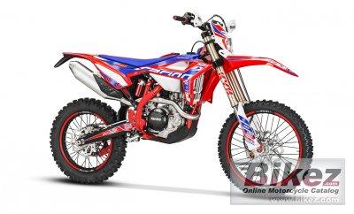 2020 Beta RR 4T 350 Racing