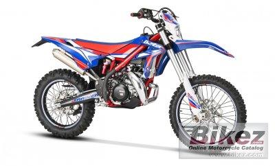 2020 Beta Xtrainer 250