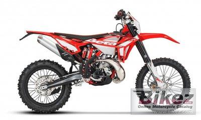 2021 Beta RR 2T 200