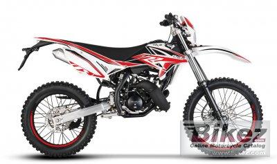 2021 Beta RR 2T 50 Sport