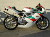 1999 Bimota DB 4 photo