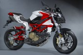 2008 Bimota DB6 Delirio photo