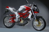 2009 Bimota DB6 R photo