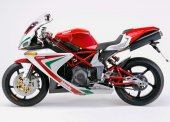 2012 Bimota DB5R 1100 photo