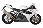 2012 Bimota DB8 photo