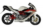 2013 Bimota DB5 E Desiderio photo