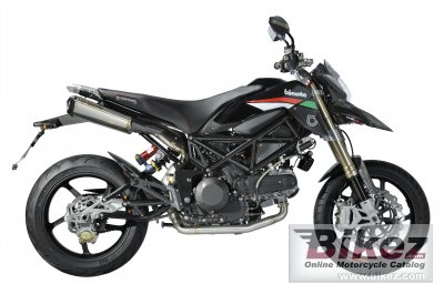2013 Bimota DB10 R photo