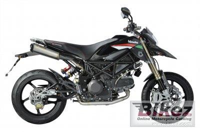 2013 Bimota DB10 R