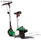 2007 Blata Blatino Scooter Kit
