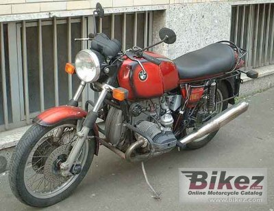 1978 bmw r 100 s specifications and pictures 1978 bmw r 100 s specifications and