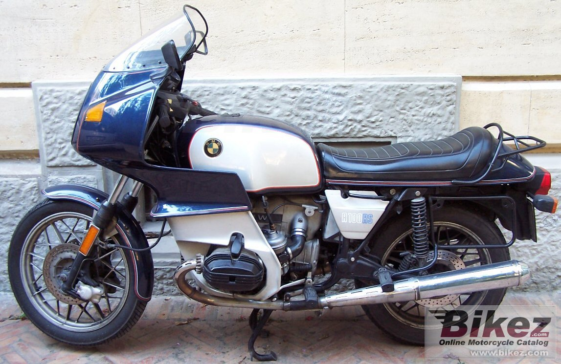 curro r 100 rs