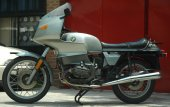 1981 BMW R 100 RS