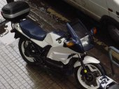 1989 BMW K 100 RS photo