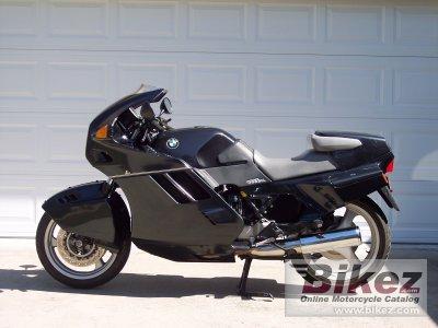 1991 BMW K 1